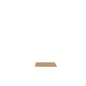 CR GROUPE